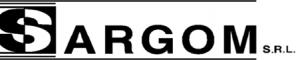 sargom
