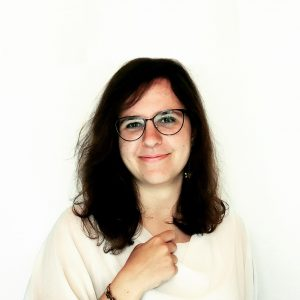 2019_falia_alice-vangelisti_portrait