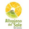 altopiano-del-sole_logo