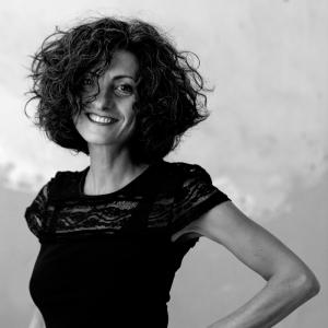 Ilaria Margutti