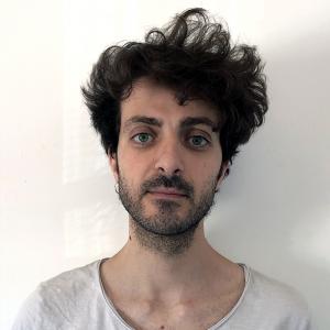 Marco Emmanuele